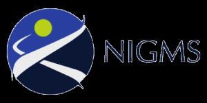 NIGMS-300x150